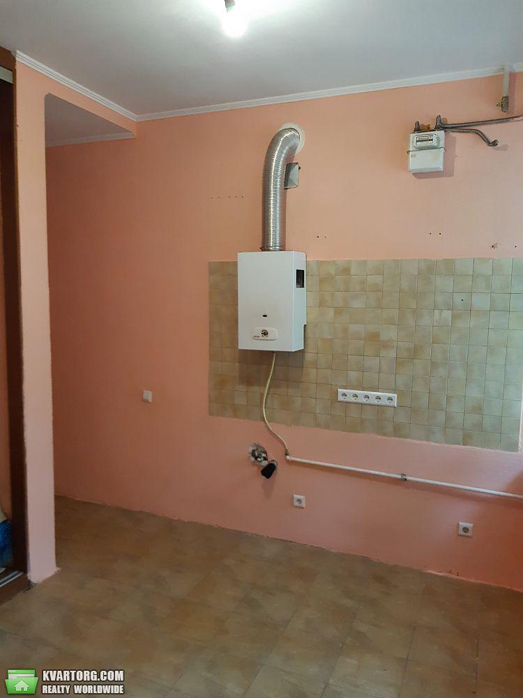 продам 1-комнатную квартиру Киев, ул.Спасская 11 - Фото 2