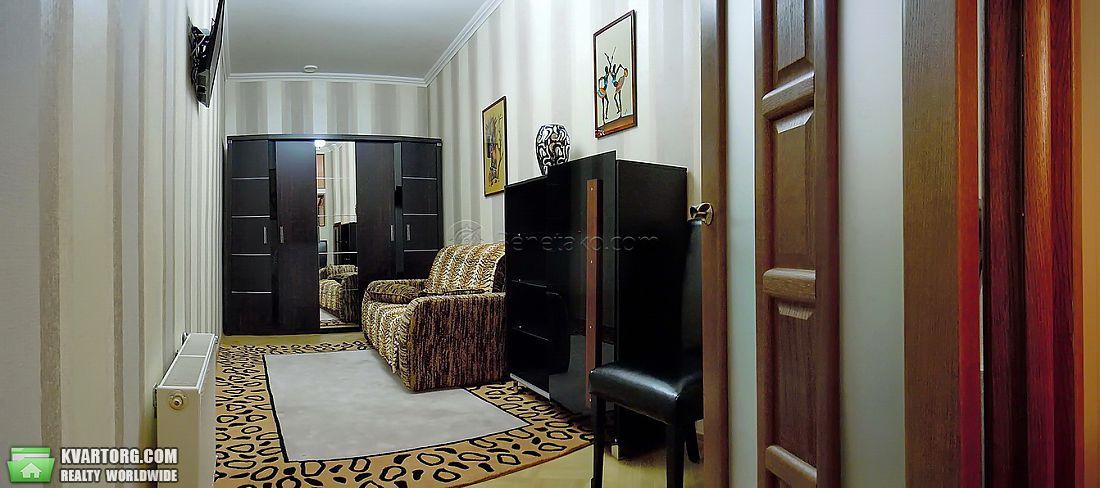 сдам 3-комнатную квартиру Одесса, ул.ул. Гагаринское плато 53 - Фото 5