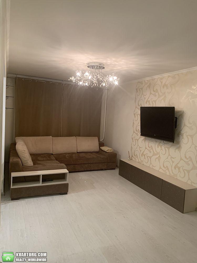 сдам 2-комнатную квартиру Киев, ул.липовского 32 - Фото 7