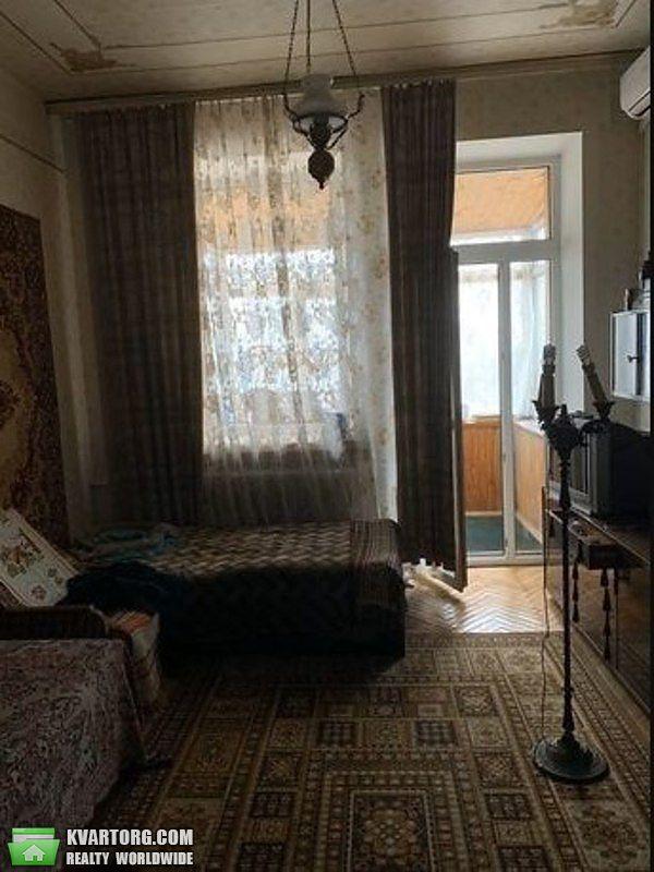 продам 2-комнатную квартиру Киев, ул. Филатова пер 3/1 - Фото 5