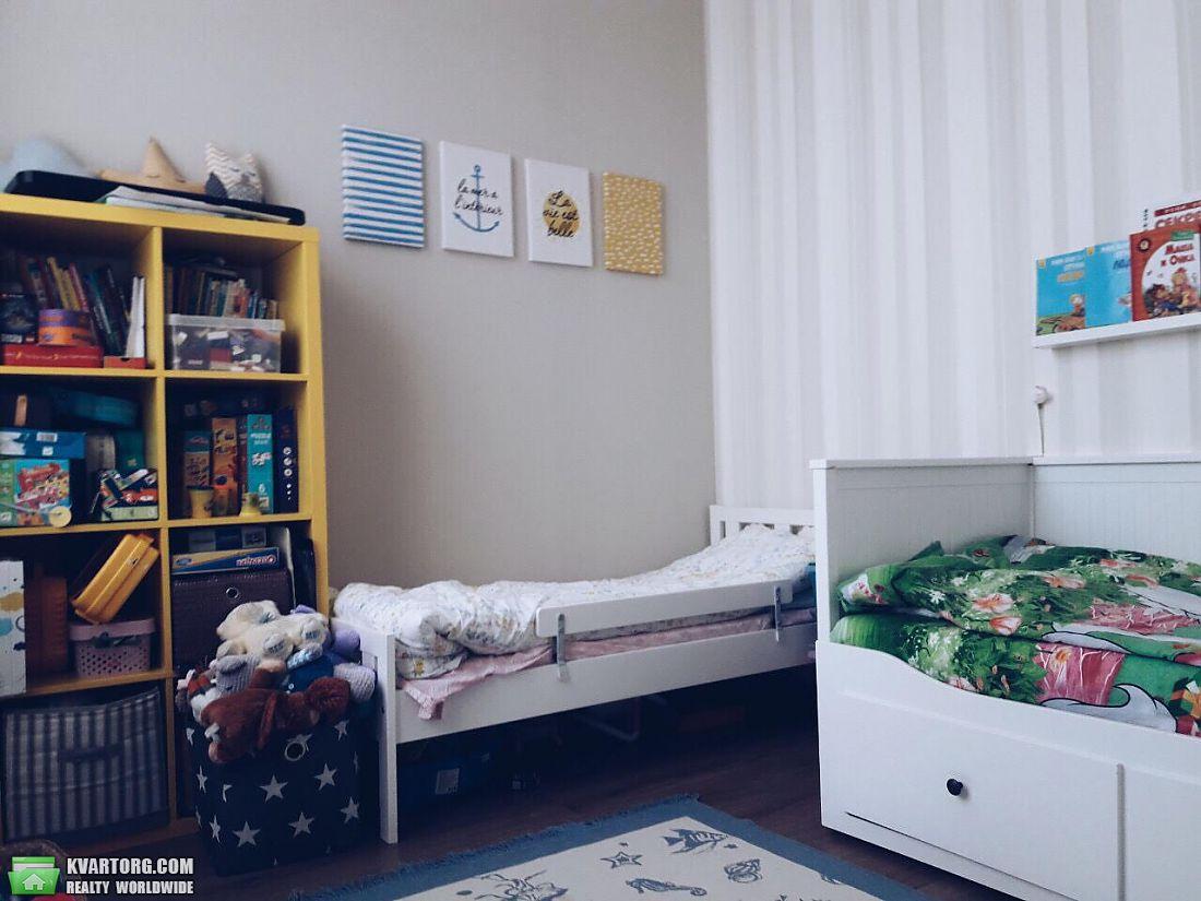 продам 3-комнатную квартиру Днепропетровск, ул.Мечникова - Фото 2