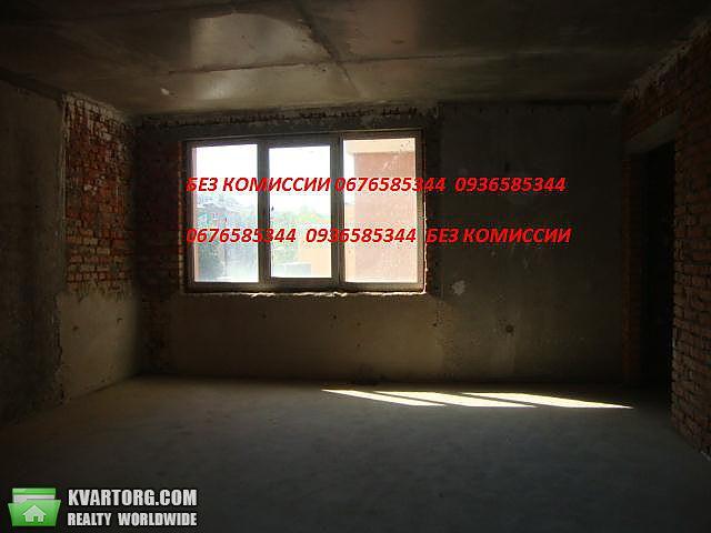 продам 1-комнатную квартиру Вишневое, ул. Европейская  31а - Фото 6