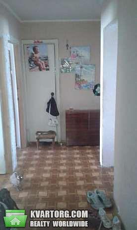 продам 3-комнатную квартиру. Киев, ул. Свободы пр 24. Цена: 42500$  (ID 2070281) - Фото 3