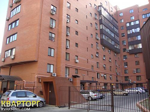 продам 3-комнатную квартиру Днепропетровск, ул.чекмарева - Фото 2