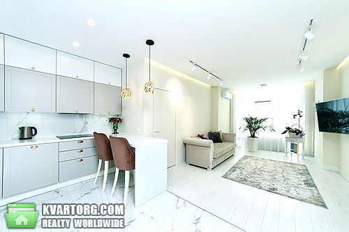 продам 3-комнатную квартиру Киев, ул.Бендукидзе 2 - Фото 2