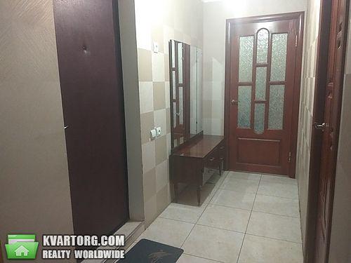 продам 3-комнатную квартиру Киев, ул. Тимошенко 1 - Фото 7