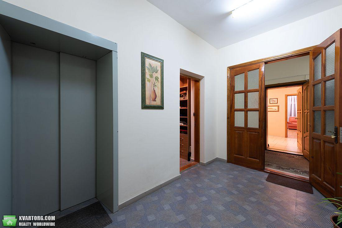 сдам 2-комнатную квартиру Киев, ул. Туровская 24 - Фото 10