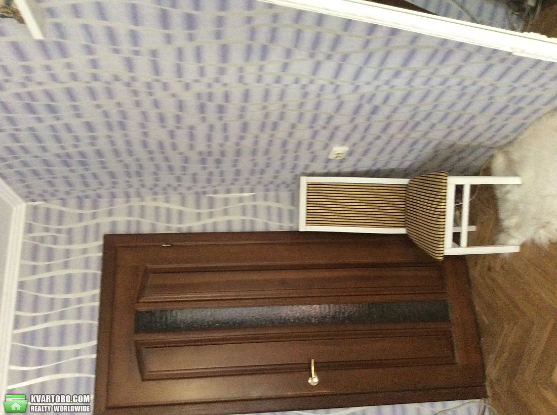 продам 2-комнатную квартиру. Киев, ул.бул Ромена Роллана . Цена: 40000$  (ID 2205689) - Фото 2