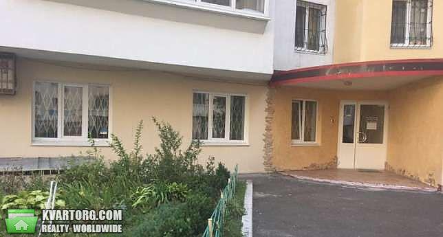 сдам офис. Киев, ул. Тимошенко . Цена: 1100$  (ID 1985855) - Фото 4