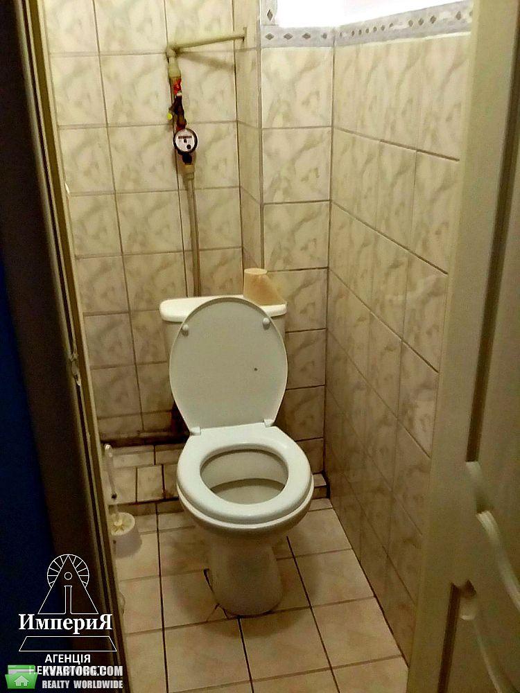 сдам офис Киевская обл., ул.Фастовская 1 - Фото 9