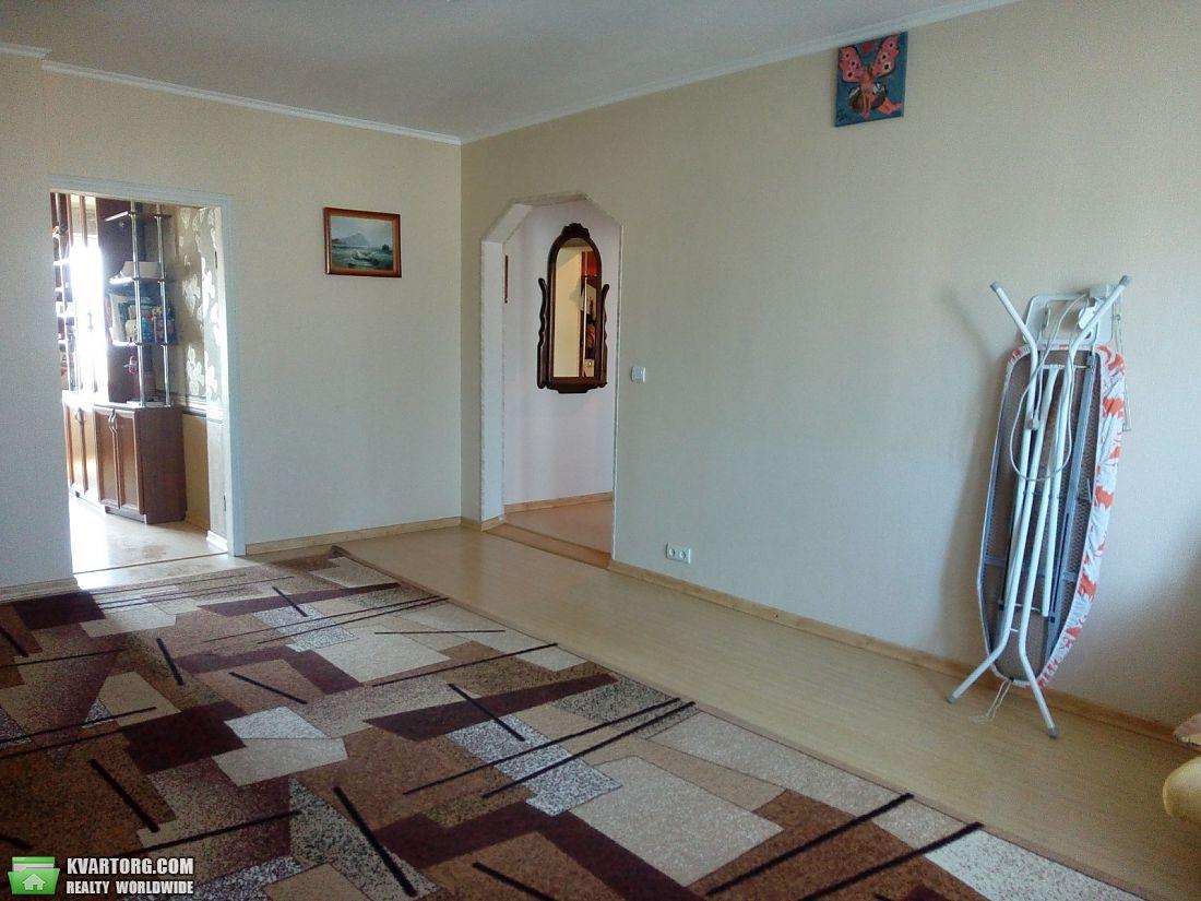 продам 4-комнатную квартиру Николаев, ул.Центр - Фото 4