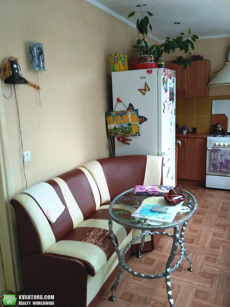 продам 2-комнатную квартиру. Одесса, ул.Лазарева . Цена: 28000$  (ID 1795748) - Фото 4