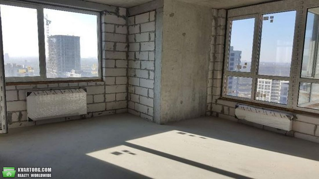 продам 4-комнатную квартиру Киев, ул. Правды пр 43А - Фото 3