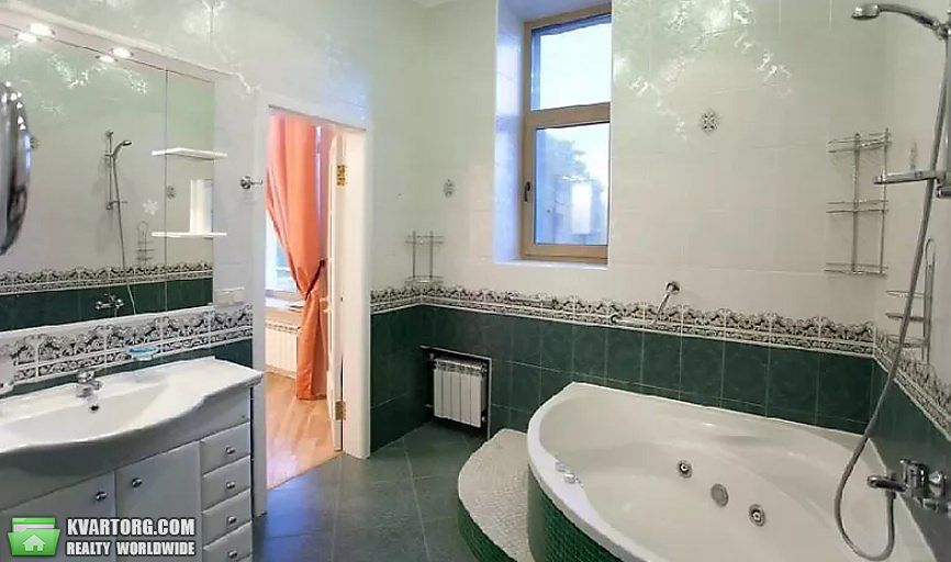 продам 3-комнатную квартиру Киев, ул.Терещенковская 5 - Фото 8