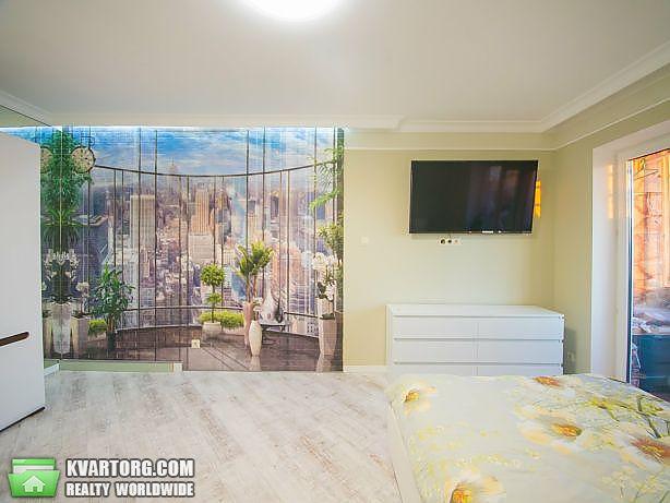 продам 2-комнатную квартиру Киев, ул. Северная 48а - Фото 2
