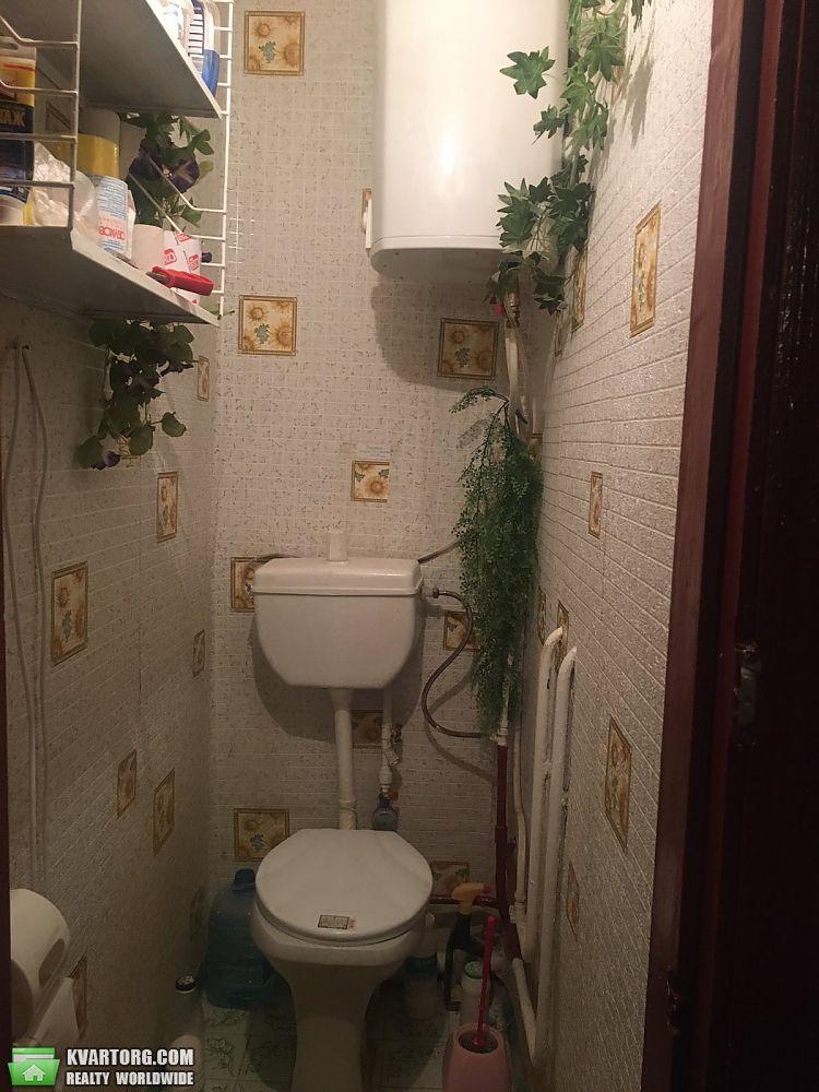 продам 4-комнатную квартиру Одесса, ул. Заболотного 54 - Фото 4