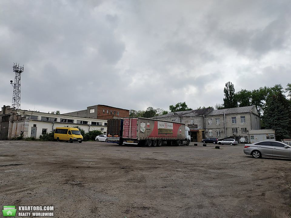 продам помещение. Днепропетровск, ул. Петровского . Цена: 270000$  (ID 2386356) - Фото 4