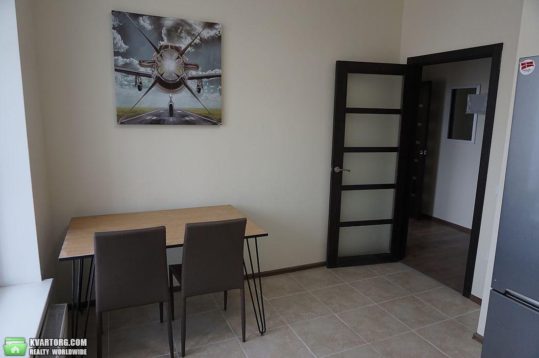 продам 1-комнатную квартиру Киев, ул. Победы пр 67 - Фото 2