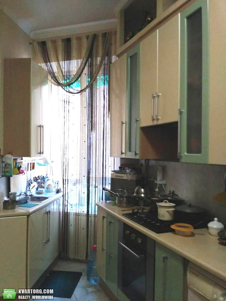продам 4-комнатную квартиру. Одесса, ул.Ольгиевская . Цена: 100000$  (ID 2085797) - Фото 7