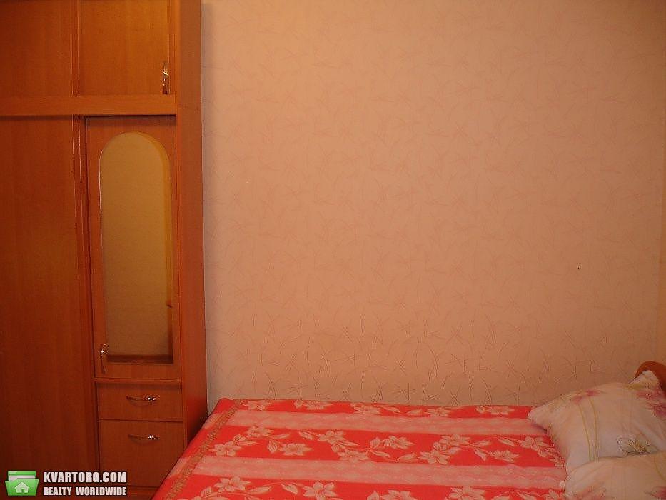сдам 3-комнатную квартиру Харьков, ул.шатиловская - Фото 1