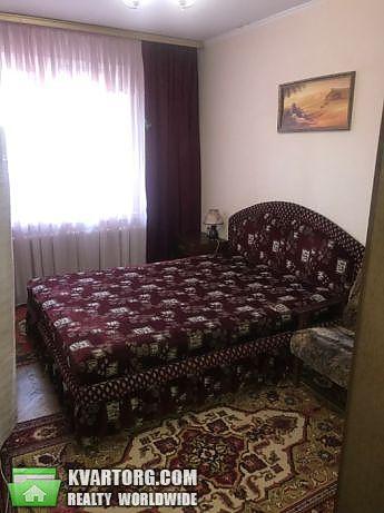 продам 5-комнатную квартиру Киев, ул. Героев Сталинграда пр 20а - Фото 7