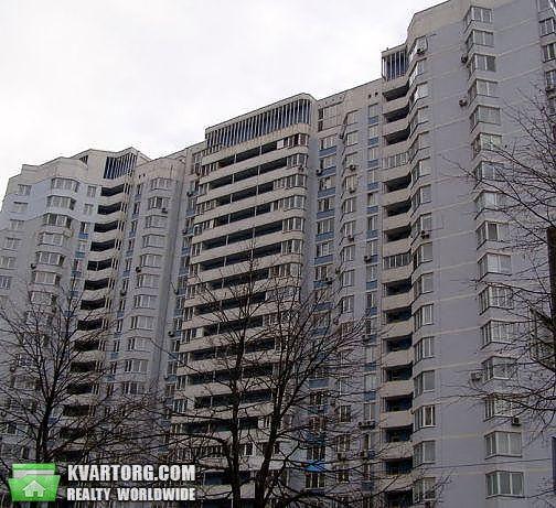 продам 2-комнатную квартиру. Киев, ул. Харьковское шоссе 152. Цена: 70000$  (ID 2227362) - Фото 2