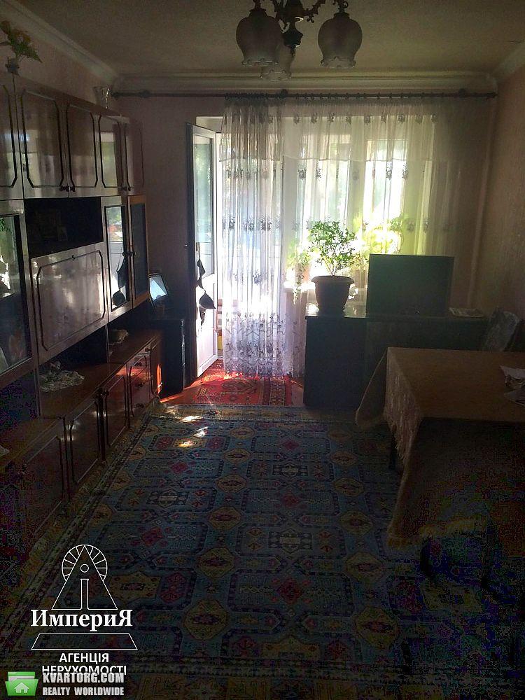 продам 2-комнатную квартиру Киевская обл., ул.Привокзальная 4 - Фото 4
