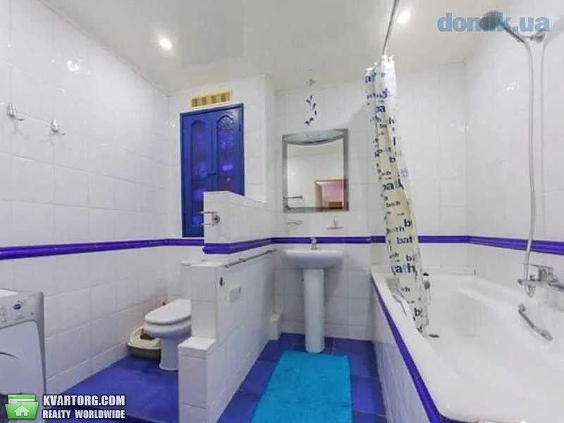 продам 2-комнатную квартиру Киев, ул. Гайдай 10 - Фото 4