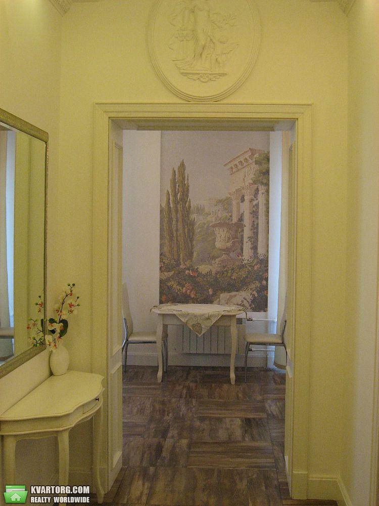 продам 2-комнатную квартиру Киев, ул.Крещатик 17 - Фото 9