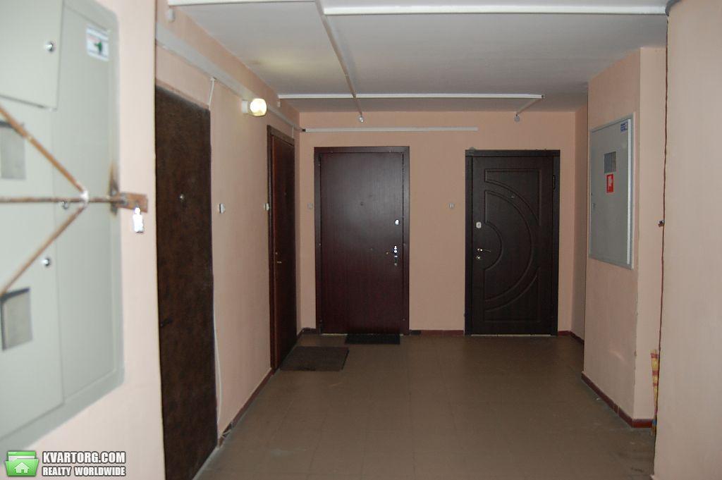 продам 1-комнатную квартиру. Бровары, ул. Грушевского  25. Цена: 33000$  (ID 2062556) - Фото 10