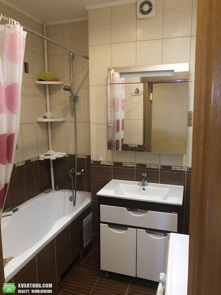 продам 3-комнатную квартиру Киев, ул. Майорова 7 - Фото 1