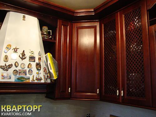 продам 1-комнатную квартиру Днепропетровск, ул.комсомольская - Фото 3