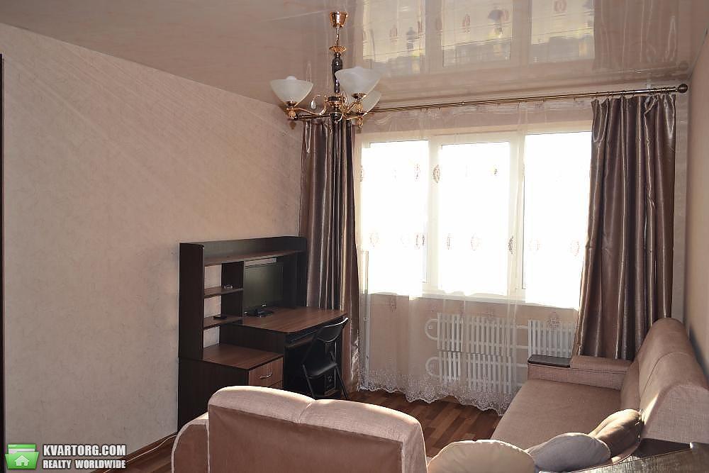 продам 1-комнатную квартиру Харьков, ул.гарибальди - Фото 2
