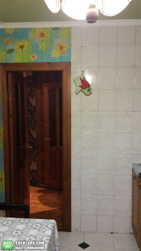 продам 2-комнатную квартиру. Донецк, ул.проспект Ленинский . Цена: 25000$  (ID 1794777) - Фото 8