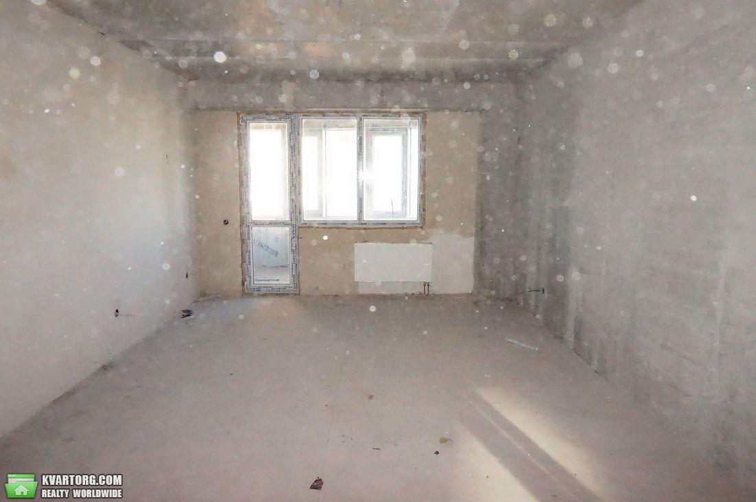 продам 3-комнатную квартиру Киев, ул. Победы пр 131А - Фото 2