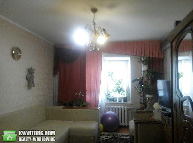 продам 1-комнатную квартиру. Киев, ул. Драгоманова 8а. Цена: 48000$  (ID 2233661) - Фото 5