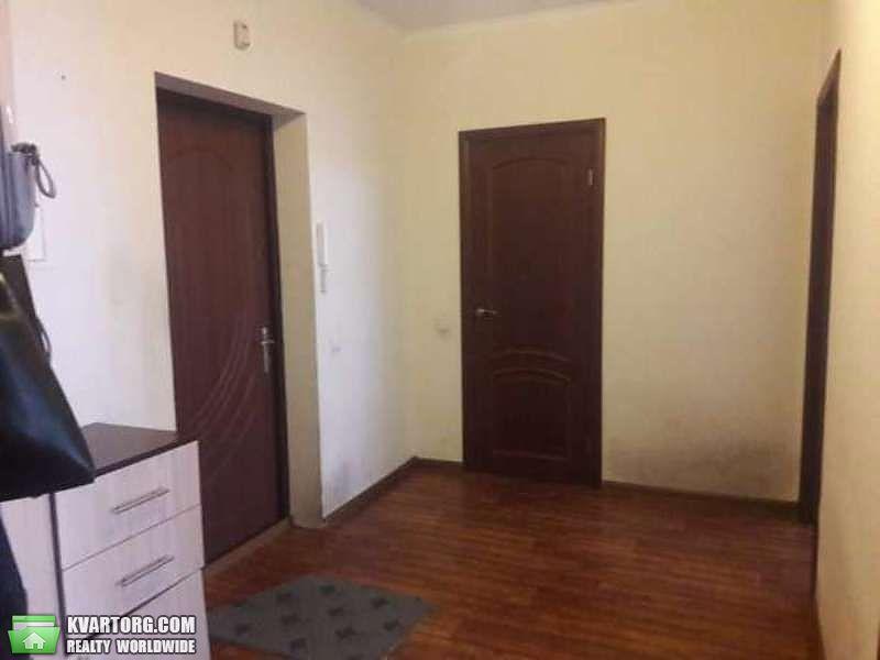 продам 2-комнатную квартиру. Киев, ул.Кульженко 33. Цена: 79900$  (ID 1985824) - Фото 8