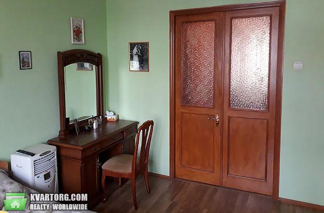 продам 2-комнатную квартиру Киев, ул. Златоустовская 24 - Фото 4