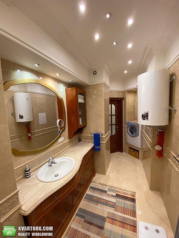 продам 2-комнатную квартиру Киев, ул. Героев Сталинграда пр 6б - Фото 4