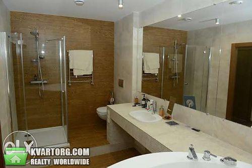 продам 3-комнатную квартиру Днепропетровск, ул.набережная ленина - Фото 7