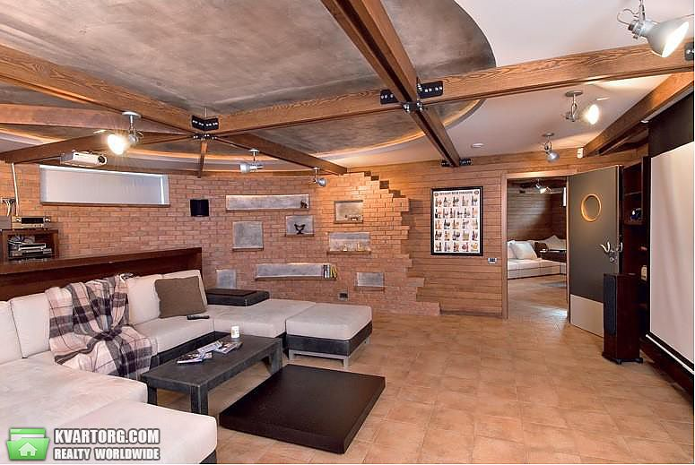 продам дом Одесса, ул.Тіниста 29 - Фото 2