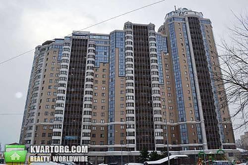 продам 2-комнатную квартиру. Киев, ул.Дегтяревская 25А. Цена: 100000$  (ID 2001006) - Фото 10