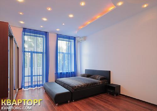 продам 4-комнатную квартиру Киев, ул.Большая Житомирская улица 23 - Фото 3
