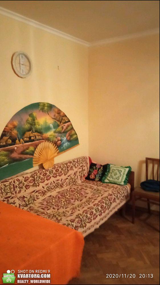 сдам 2-комнатную квартиру Киев, ул. Василенко 8а - Фото 4