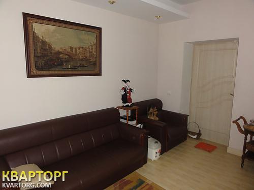 продам дом Днепропетровск, ул. Гагарина пр - Фото 3
