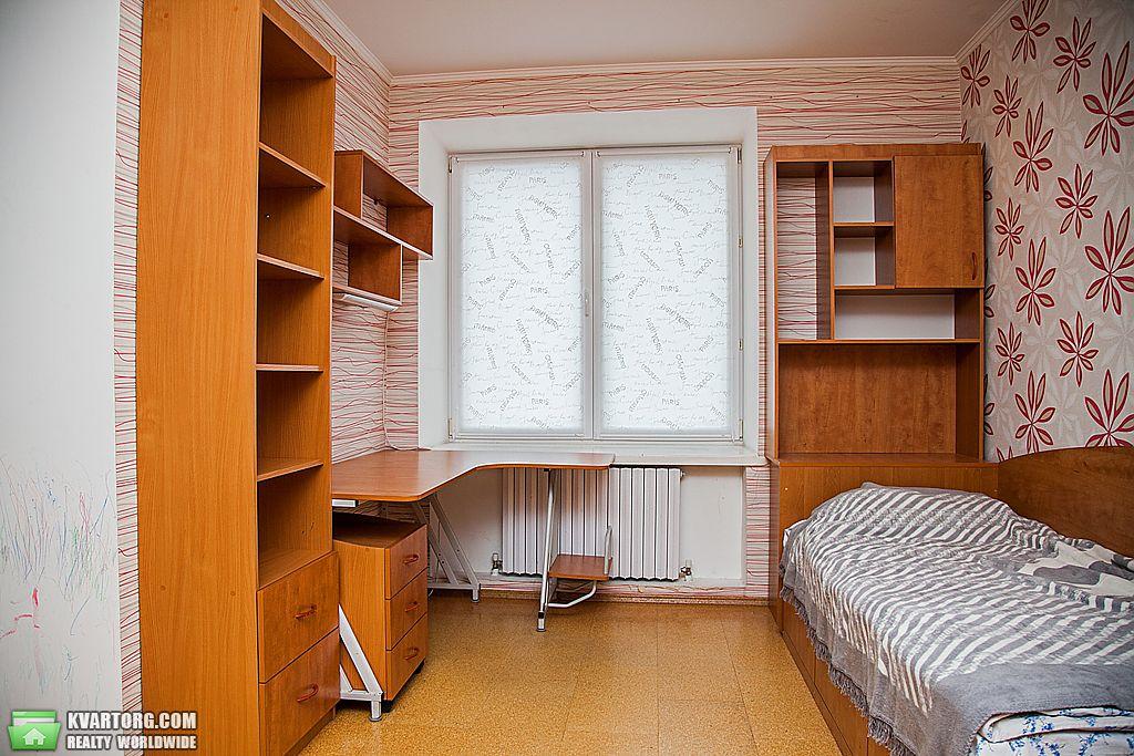 продам 3-комнатную квартиру Днепропетровск, ул.Литовская - Фото 7