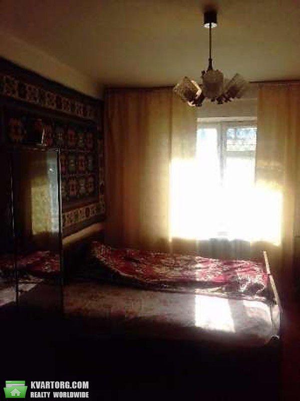 продам 3-комнатную квартиру. Киев, ул. Братиславская 36. Цена: 36000$  (ID 2160301) - Фото 2