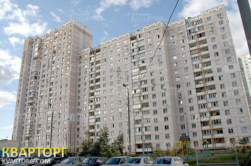 продам 1-комнатную квартиру. Киев, ул.Лисковская 28. Цена: 32000$  (ID 1651827) - Фото 1