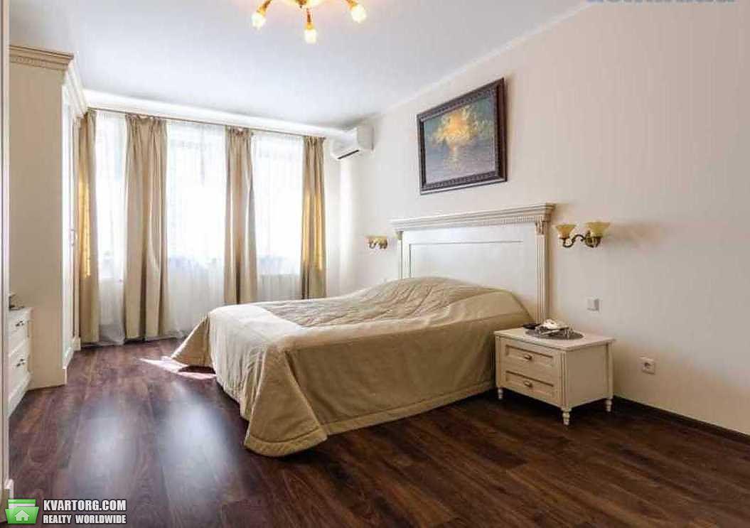 продам 2-комнатную квартиру Киев, ул. Голосеевская 13б - Фото 5