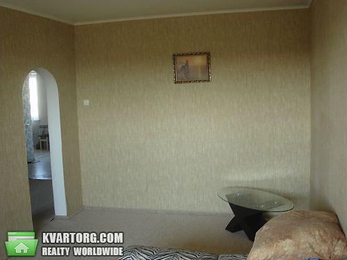 продам 4-комнатную квартиру. Украинка, ул. Строителей . Цена: 39000$  (ID 1441371) - Фото 8